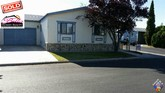 Antelope Valley Real Estate and Mobile Home Sales property listing
