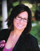 Teresa P. Micka Antelope Valley Real Estate and Mobile Home Sales
