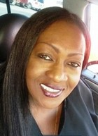 Yolanda Narcisse Antelope Valley Real Estate and Mobile Home Sales