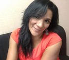 Gina Brunet Antelope Valley Real Estate and Mobile Home Sales