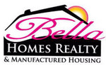 Bella Homes Realty and Manufactured Housing